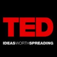 Hooked On TED: Start and End Happy (Sarah Trimmer)
